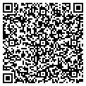 QR code with Donkersloot & Sons Marine contacts