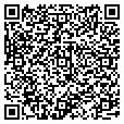 QR code with Locating Inc contacts