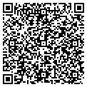 QR code with Consumers Asphalt Co contacts