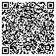 QR code with Seward Chapel contacts