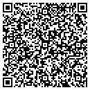 QR code with TNT Gifts contacts