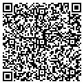QR code with Halterman's Antique Appraisal contacts