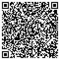 QR code with Stevens For Senate Committee contacts