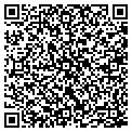QR code with Matt's Sales & Service contacts