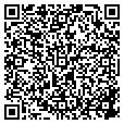 QR code with Metlakatla Realty contacts