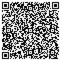 QR code with Nightmute Police Department contacts