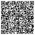 QR code with Z'Mm Fishing Equipment contacts