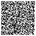 QR code with Andrew M Lebo Law Offices contacts