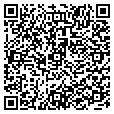 QR code with Knik Masonry contacts