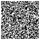 QR code with Hughes Federal Credit Union contacts