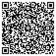 QR code with Housing First contacts