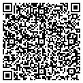 QR code with Kizhuyak Oil Sales contacts