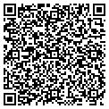 QR code with Arctic Institute-Tai Chi Chuan contacts