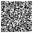 QR code with Katch A Mac contacts