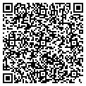 QR code with North Wind Inc contacts