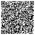 QR code with Koonce Pfeffer Bettis contacts
