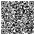 QR code with Woofer Wearables contacts