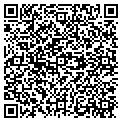 QR code with Alaska Workforce Inv Ofc contacts
