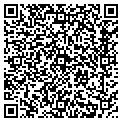 QR code with Tanglewood B & B contacts