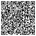 QR code with Glen Marunde & Sons contacts