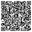 QR code with Tile Guy contacts