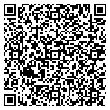 QR code with Proof Positive Auto Detailing contacts
