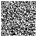 QR code with Reeves Equipment & Parts contacts