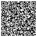 QR code with Kupreanof Flying Service contacts