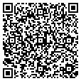 QR code with LAB Flying contacts