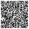 QR code with Dog House Automotive contacts