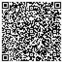 QR code with Jerry's International Donuts contacts