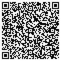 QR code with Mc Quade Enterprises contacts
