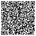 QR code with Jacques Adventure Co contacts