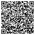 QR code with Tyler Services contacts
