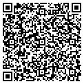 QR code with Advanced Balloon Adventures contacts