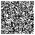 QR code with Aviation Development Co contacts