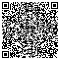 QR code with Public Works Department contacts
