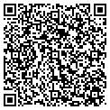QR code with Southeast Antifreeze Recyclers contacts