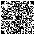 QR code with Kelly Bookkeeping Service contacts