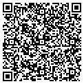 QR code with Lionel's Skateboards contacts