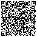 QR code with Alaska Wholesale Tire Supply contacts