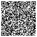 QR code with Finite Technologies Inc contacts