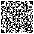 QR code with GAB Robins contacts