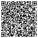 QR code with Fishhook Golf Course contacts