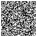 QR code with Rainbird Drilling Inc contacts