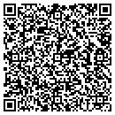QR code with Downtown Soup Kitchen contacts
