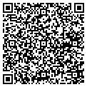 QR code with Alexis G Foote Inc contacts