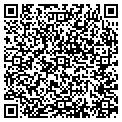 QR code with Crystal's Hair Creations contacts