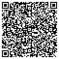QR code with Phyllis Pendergrast DDS contacts