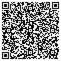 QR code with Eastern Exposure Hair Salon contacts